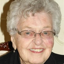 Lois Ann Siferd