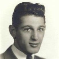 Mr. Louis D. Simoncini
