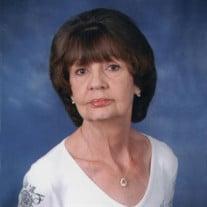 Shirley Mary Eckerle-Soleto