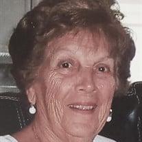 Anne M. (Dianora) DeSantis
