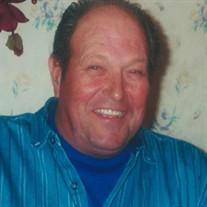 Raymond P. Klug