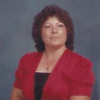 Clova Jean Judy (Lebanon)