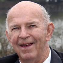 David Lee Roy Dighton