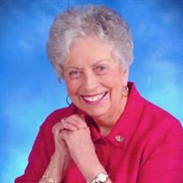 Kathleen Miriam Condon