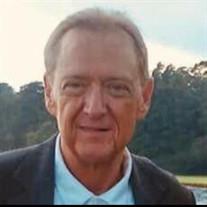 Dr. Phillip A Webb