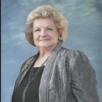 Marsha Kay Drum