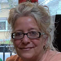 Deborah G Sepielli