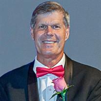 Jack Raffensberger Jr.