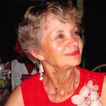 Barbara S. Curran
