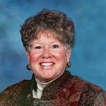 Carol Lee Hoeffel
