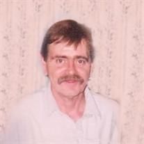 Darrell W. Crowder