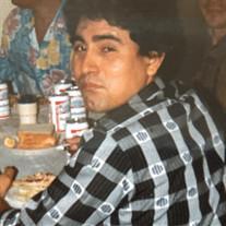 Rodolfo Edilberto Torres