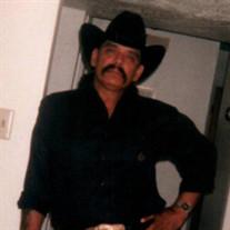 Jesse Flores Ontiveros