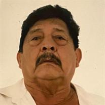 Eudosio Hernandez-Cortez