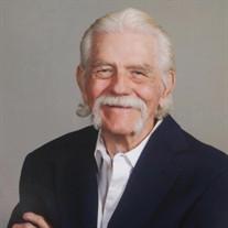 Truman T. Olson