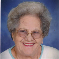 Mary N. Esquibel