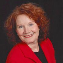Karen D. Verraneault