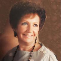 Nelda R. Ferguson