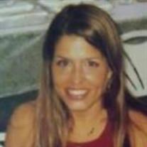 Sandra Jeannette Iriarte