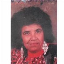 Carmen A. Sanchez