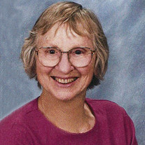 Iva Lois Damron