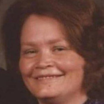 Rose Marie Lund