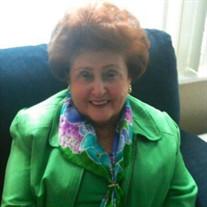 Betty J. Carlisle