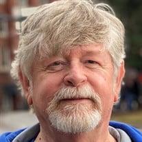 Mr. Gary Durward Denley