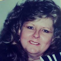 "Sharon Pamela ""Pam"" Roberts"