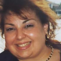 Angeliki Meimaris