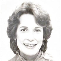 Katherine Cecilia Bonds