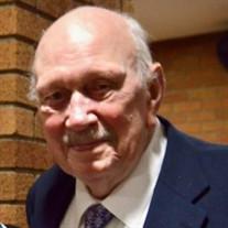 Melvin L. Jenkins