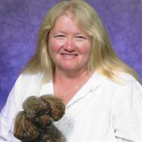 Vicki Lynn Bland