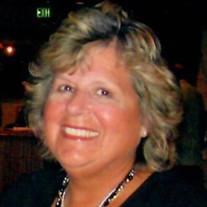 Barbara Gray Escher