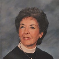 L. Nadean Chandler