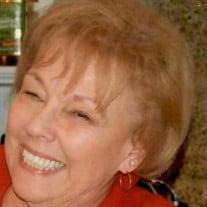 Olivia J. Pantalena