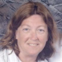 Lisa Lynn Kemp