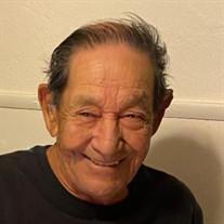 Jose E. Vidal