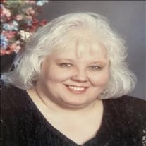 Sandra K McCullough