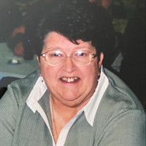 Carolyn J. Norton