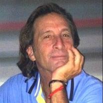 Steve Lesser
