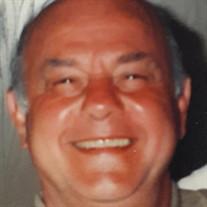 Mr. Leonard Zullo