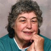 Marie Y. Watson