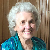 Dolores Barbara Winkels