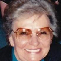 Irene G. Young