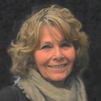 Kathleen M. Caruana