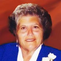Mary Ann Ceravolo