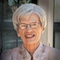 Mary Ann Veihman