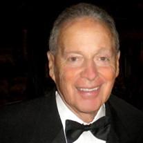Malcolm D. Stearn