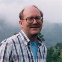 Randolph (Randy) Trayer